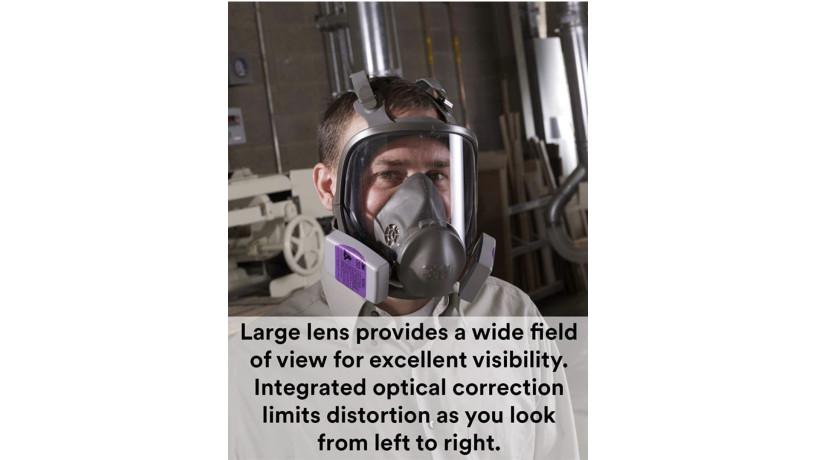 3m-6800-las-mejores-mascarillas-en-el-mercado-mundial-para-proteccion-ante-el-covid-19-big-1