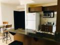 apartamento-en-alkiler-totalmente-amueblado-con-opcion-a-compra-small-3