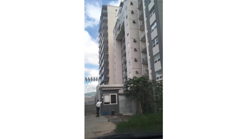 apartamento-en-alkiler-totalmente-amueblado-con-opcion-a-compra-big-2
