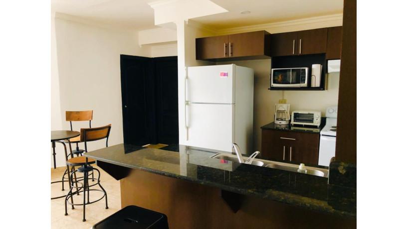 apartamento-en-alkiler-totalmente-amueblado-con-opcion-a-compra-big-3