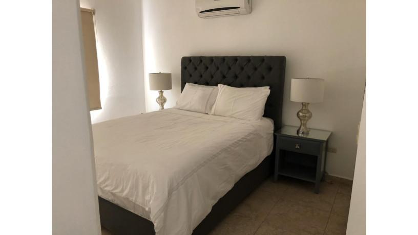 apartamento-en-alkiler-totalmente-amueblado-con-opcion-a-compra-big-1