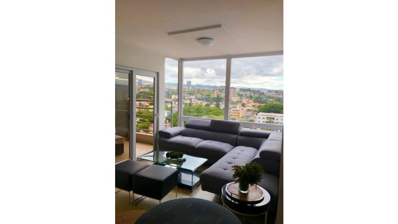 apartamento-en-alkiler-totalmente-amueblado-con-opcion-a-compra-big-0