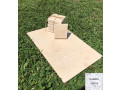 adquiere-tu-marble-tables-small-1