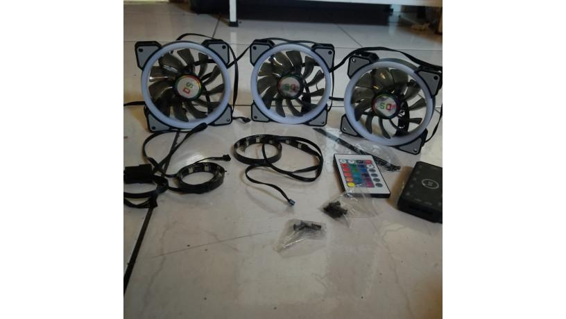 ventiladores-para-pc-gamer-rgb-big-0