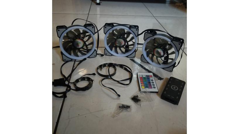 ventiladores-para-pc-gamer-rgb-big-2