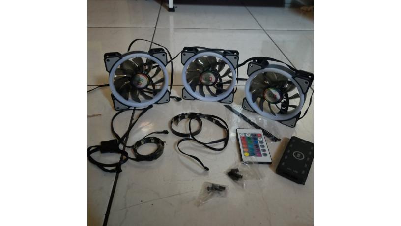 ventiladores-para-pc-gamer-rgb-big-1