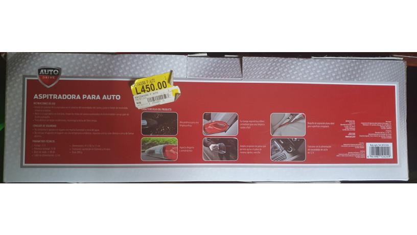 aspiradora-portatil-para-auto-big-2