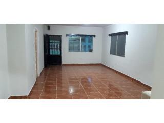 Casa en venta en El Progreso, Yoro.