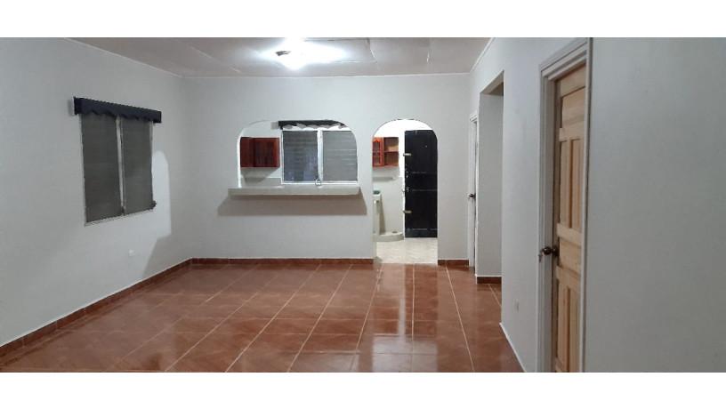 casa-en-venta-en-el-progreso-yoro-big-1