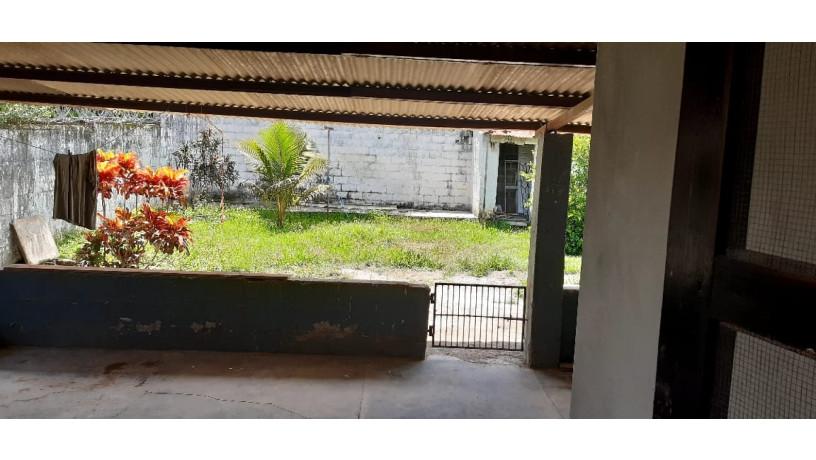 casa-en-venta-en-el-progreso-yoro-big-4