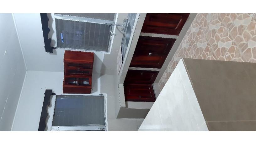 casa-en-venta-en-el-progreso-yoro-big-3
