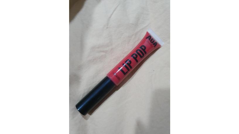 lip-gloss-daredevil-big-0