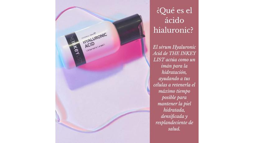 acido-hialuronico-the-inkey-list-big-0