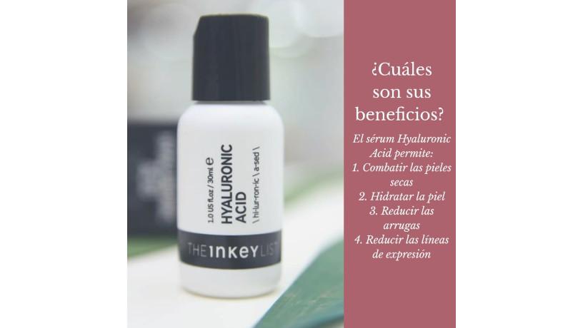 acido-hialuronico-the-inkey-list-big-1