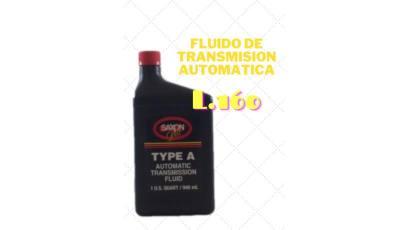 fluido-para-transmision-automatica-saxon-gold-big-0
