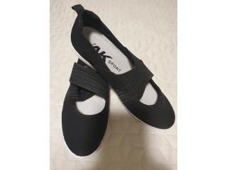 Zapatos Anne Klein