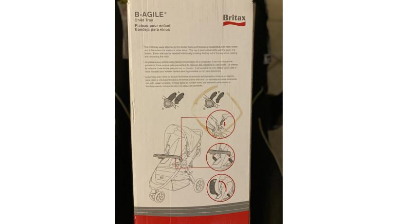 travel-system-de-britax-b-agile-big-5