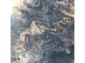 arte-abstracto-oceano-small-1