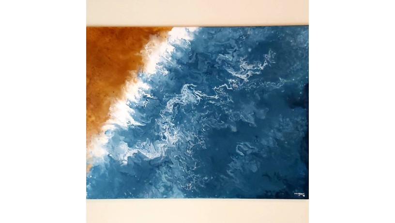 arte-abstracto-oceano-big-0