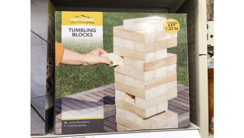 tumbling-blocks-grandes-big-0