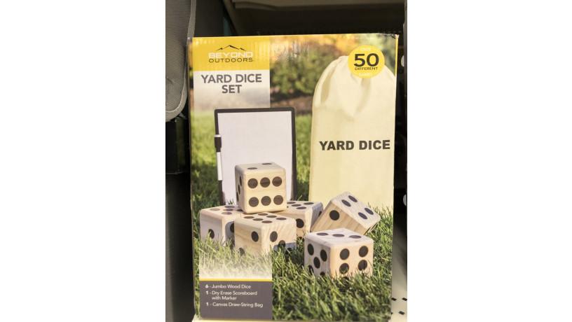 dados-grandes-para-jardin-big-0