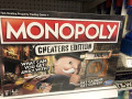 monopoly-cheaters-edition-small-0