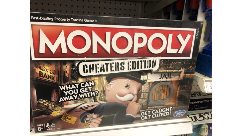 monopoly-cheaters-edition-big-0