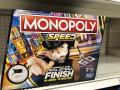 monopoly-speed-small-0