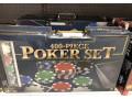 poker-set-small-0