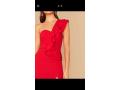 vestido-elegante-small-2