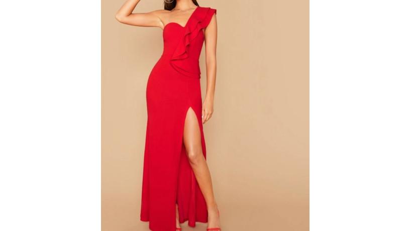 vestido-elegante-big-0