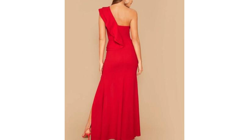vestido-elegante-big-1