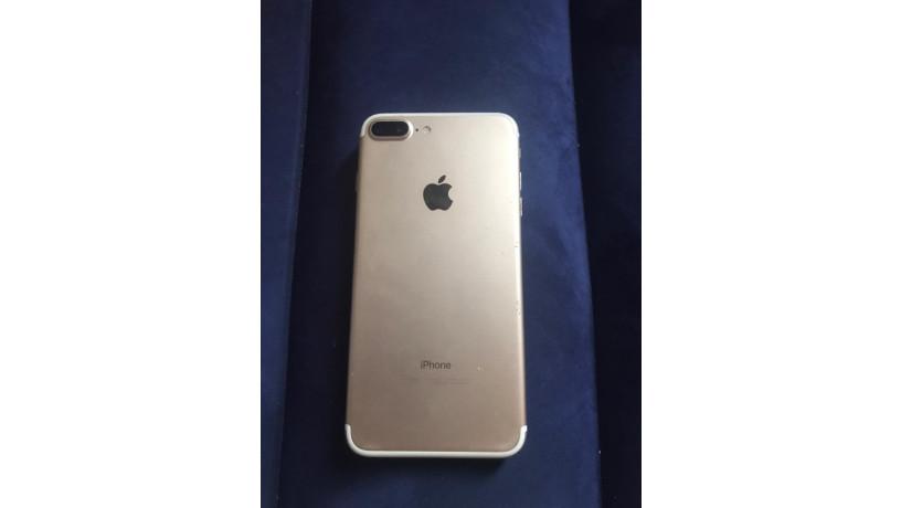 iphone-7-plus-big-4