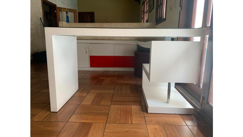 escritorio-grande-en-forma-u-big-0