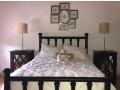 cama-matrimonial-small-0