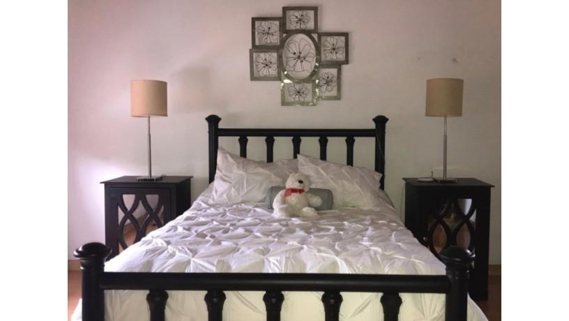 cama-matrimonial-big-0