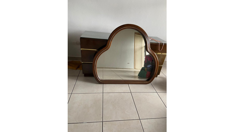 espejo-decorativo-big-0