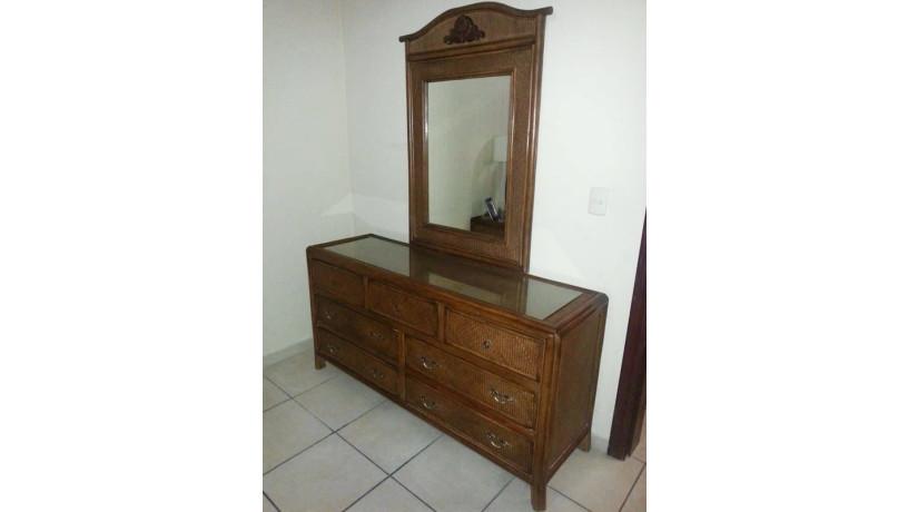 tocador-con-espejo-big-0