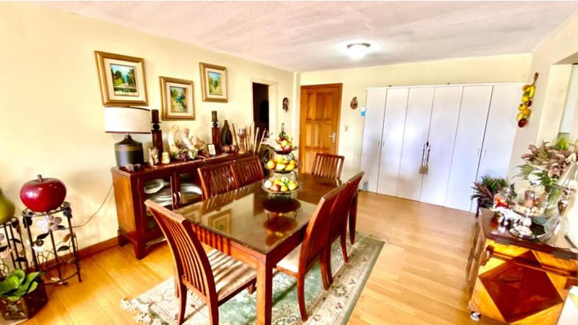 venta-de-apartamento-en-col-miramontes-big-0