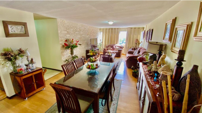 venta-de-apartamento-en-col-miramontes-big-6