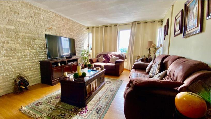 venta-de-apartamento-en-col-miramontes-big-7