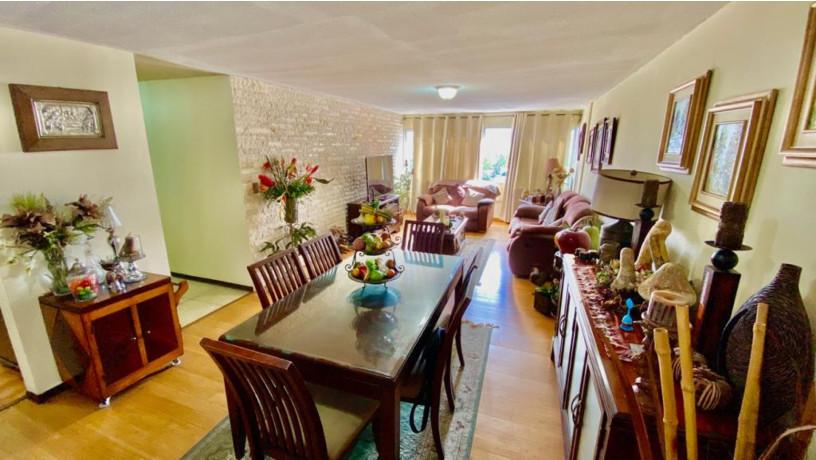 venta-de-apartamento-en-col-miramontes-big-5