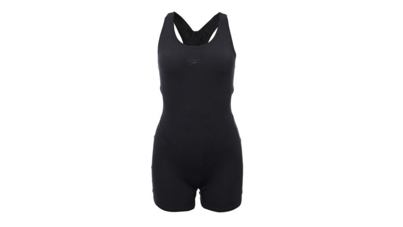 trajes-bano-y-accesorios-natacion-y-playa-big-5
