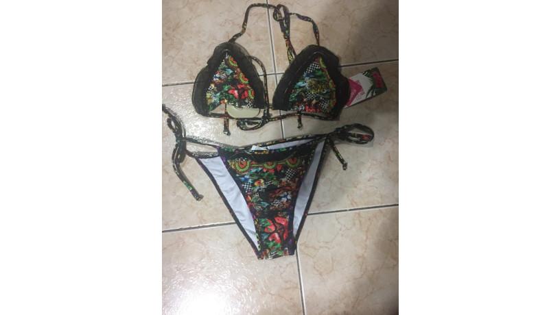 trajes-bano-y-accesorios-natacion-y-playa-big-2