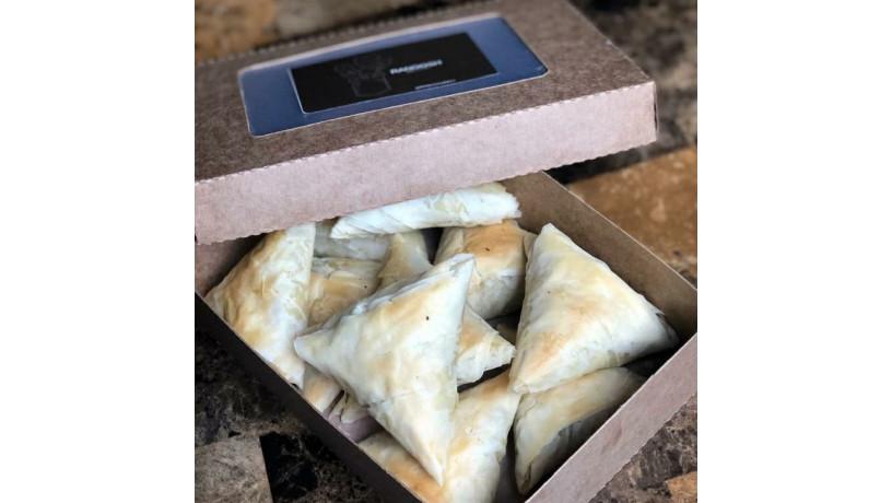 comida-arabe-y-mas-big-1