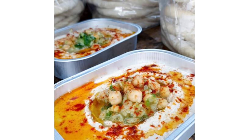 comida-arabe-y-mas-big-2