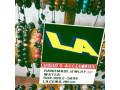 luiguis-accesorios-small-5