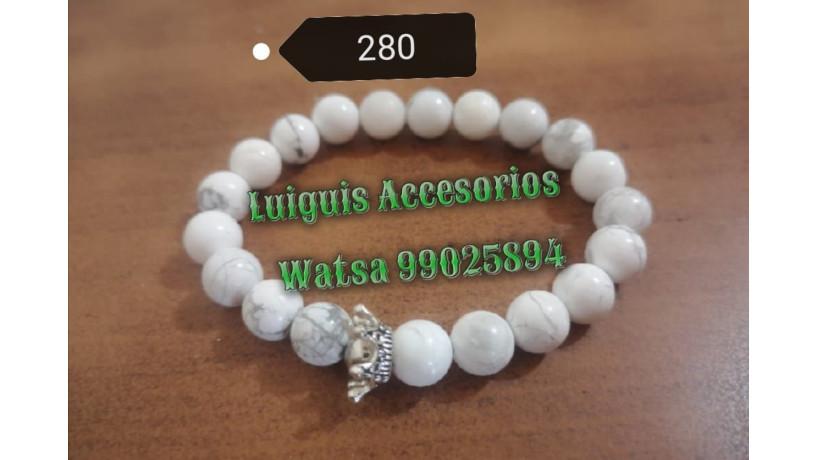 luiguis-accesorios-big-3