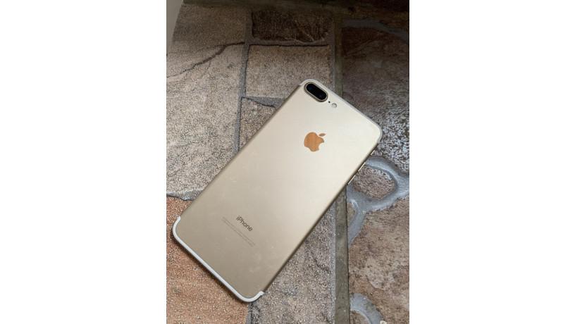 iphone-7-plus-big-1