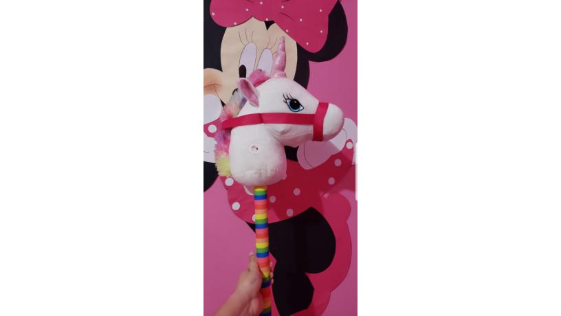 unicornio-big-0